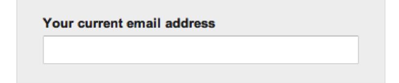 Google-Email-Authorship-Box